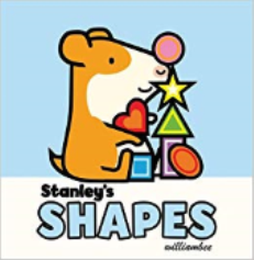 Stanley Shapes
